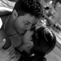 Клин клином: когда начинать новые романтические отношения