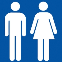Знакомство с девушкой на улице: основные правила