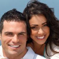 Как вести себя в пробном браке?