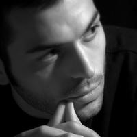 Что кроется за мужским одиночеством