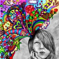 Как читать символы в наших снах