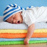 Традиции и приметы при выборе имени для малыша