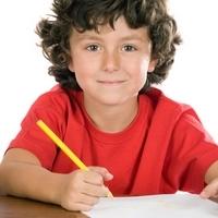 5 советов родителям, как научить ребёнка грамотно писать