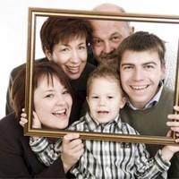 Как сохранить хороший климат в семье