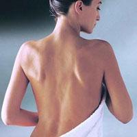 Советы от профессионалов: как избавиться от угревой сыпи на спине