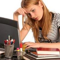3 совета, как школьнику адаптироваться к учёбе