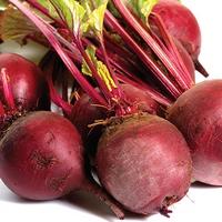 Овощ, который помогает избежать стресса при наступлении осенней прохлады