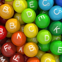 Мультивитамины: какой комплекс выбрать?