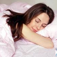 Как и сколько нужно спать? Для чего необходим сон?