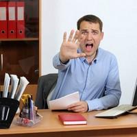 Семь способов победить стресс на работе