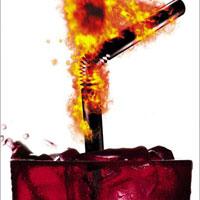 Энергетические напитки особенно вредны с алкоголем и тренировками