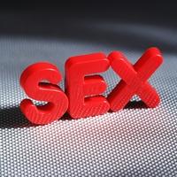 Секс не по своей воле