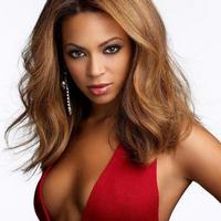 Диеты для похудения: поп-звёзды советуют...