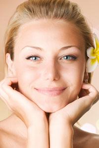 6 секретов для ухоженной внешности