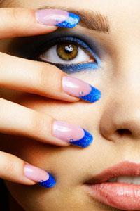 Биогель - секрет идеальных ногтей