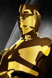 Американская киноакадемия объявила номинантов на