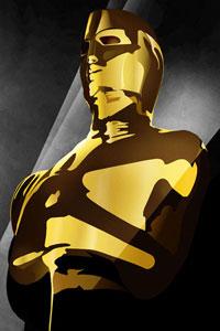 Американская киноакадемия вручила Оскары