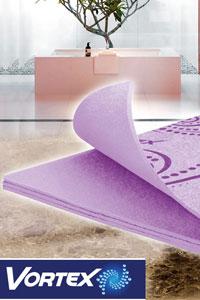 Уборка «капризных» поверхностей: используй правильные инструменты