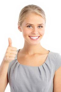 5 продуктов, которые положительно влияют на настроение