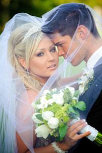 Интересные идеи для свадебной церемонии