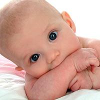 Что делать, если у малыша атопический дерматит
