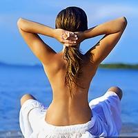 Комплекс упражнений утренней гимнастики при остеохондрозе шейного отдела позвоночника