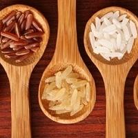 Какой рис самый полезный и с чем его лучше сочетать?
