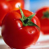 Худеем с помидорами: экспресс-диета на 4 дня