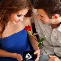 Мужские подарки, которые неприятно удивили