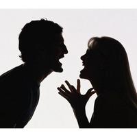 Правила ссоры с мужем: ругайтесь, но не доводите до скандала