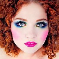макияж, ошибки, подчёркивать, достоинство, брови, татуаж, помада, цвет, тон