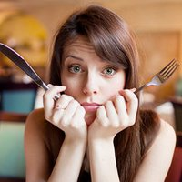 6 способів побороти голод під час дієти
