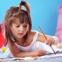 Что означают рисунки ваших детей