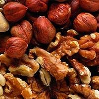 Полезные продукты, которые влияют на состав крови