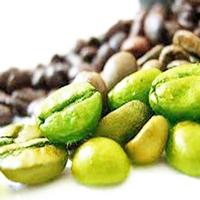 Свойства зелёного кофе: правда и вымысел