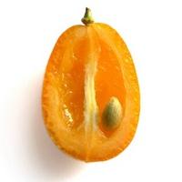 Полезные свойства экзотического фрукта кумквата