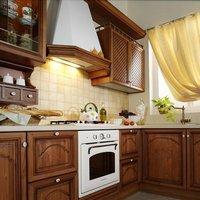 Правила безопасности на кухне: как избежать несчастного случая