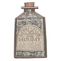 Как применять чудо-средство мумиё?