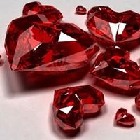 Целебные свойства рубина