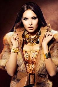 Новые ориентиры! Модные тенденции Осень-Зима 2013-2014