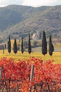 5 причин посетить Италию в ноябре