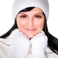Как правильно ухаживать за зимней одеждой