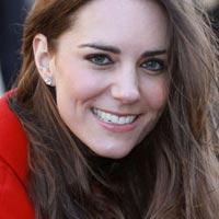 Стиль Кейт Миддлтон: одеваться, как принцесса