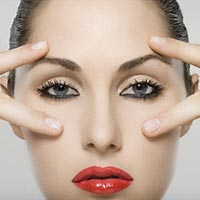 Головні помилки в догляді за шкірою