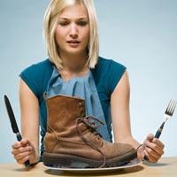 5 рекомендаций от диетологов для уменьшения аппетита