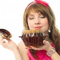 Ученый из Чикаго доказал, что голод можно утолить запахами