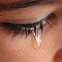 Жертвы педофилов: почему дети молчат