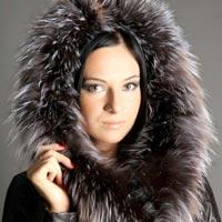 8 важных советов, как выбрать теплую куртку