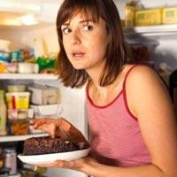 Сокращение сна на 2 часа ведет к избыточному весу у 24% женщин