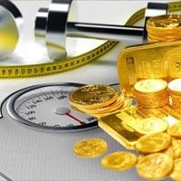 Исследование: как деньги влияют на вес, а похудение – на отношения